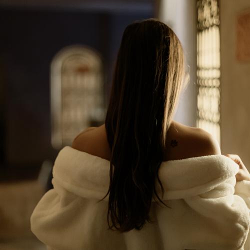 desconexion-silencio-spa-hammam-barcelona-rituels-d-orient