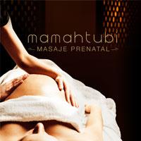 masaje prenatal mamahtubi spa barcelona