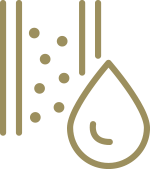 Hydratation - Spa Hammam Rituels d'Orient - baños turcos y masajes en Barcelona