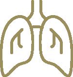Libération des voies respiratoires - Rituels d'Orient